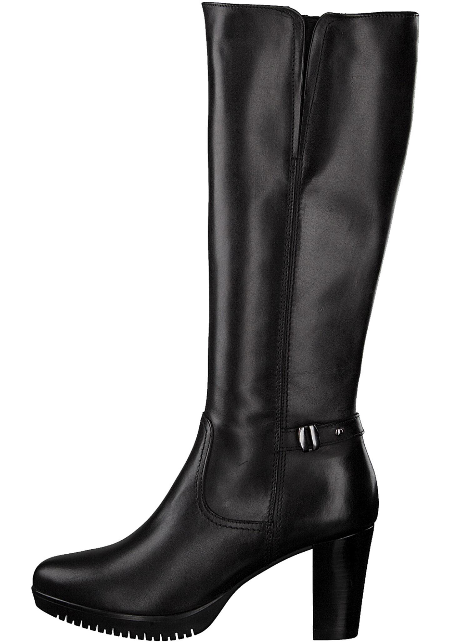 Damen Winter 25556 Stiefeletten Stiefel Boots Tamaris 21001 0mnNw8