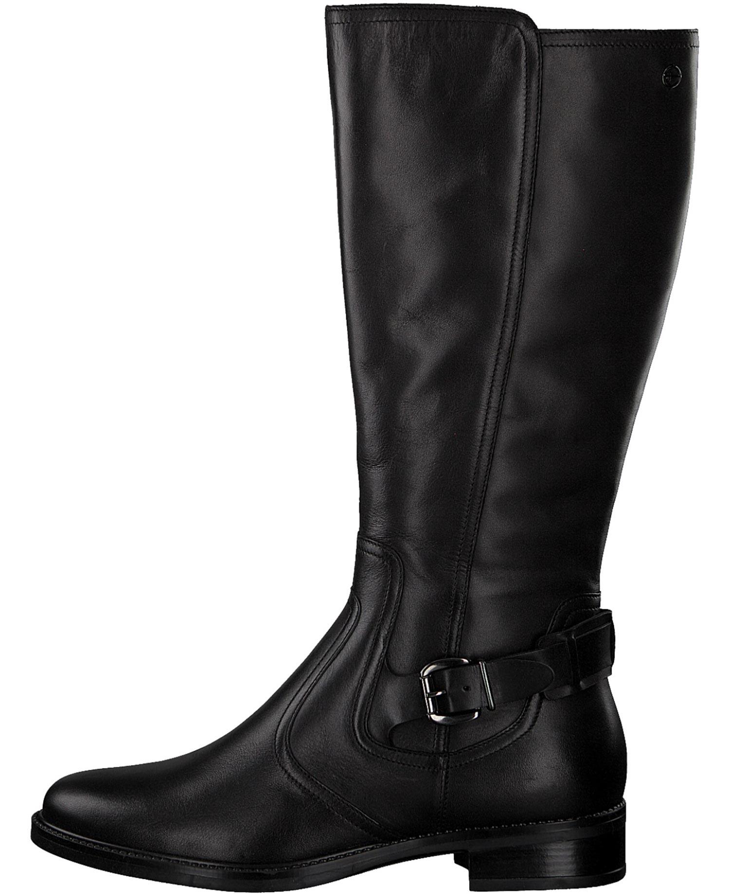 TAMARIS DAMEN STIEFEL Stiefeletten Boots Winter 25564 21001