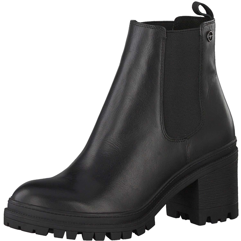 Lucky Brand mujeres lanesha Almond Toe Knee botas High Fashion botas Knee 20b6ac
