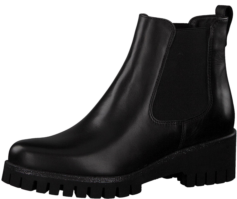Das Bild wird geladen Tamaris-Damen-Stiefel-Stiefeletten-Boots-Winter -25461-21- fc802e7f01