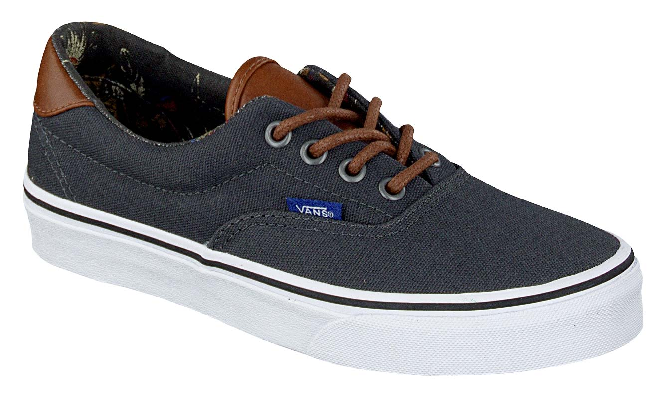 vans era 59 turnschuhe sneaker schwarz wei rot blau neu. Black Bedroom Furniture Sets. Home Design Ideas